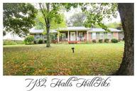 7182 Halls Hill Pike Milton TN, 37118