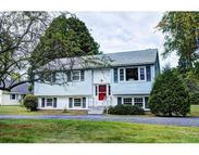 12 Mill Rd Chelmsford MA, 01824