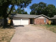 7313 Hyde Ct. Fort Worth TX, 76112