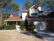 3 Dover Trail Peachtree City GA, 30269