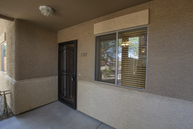 537 S Delaware Drive Unit 137 Apache Junction AZ, 85120