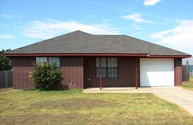 320 Turley Dr Temple TX, 76502