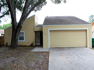 405 Boxwood Cir Winter Springs FL, 32708