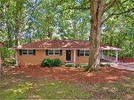 3420 Lakeland Road Gainesville GA, 30506