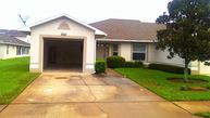 3322 Celena Circle Saint Cloud FL, 34769