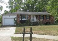 11721 Butlers Branch Rd # R Clinton MD, 20735