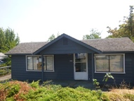 328 E 5th Ave Sutherlin OR, 97479