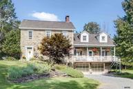 251 Pine Valley Road Mc Knightstown PA, 17343