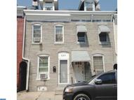 634 Birch St Reading PA, 19604