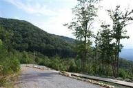 Lot 22 Lot 22 Eagle Mountain Newport TN, 37821
