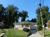 1186 Clover Circle Court Pittsburgh PA, 15227