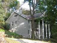 1 Orchard Terrace Sewickley PA, 15143