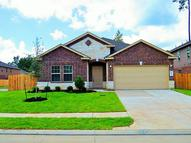 158 Meadow Grove Conroe TX, 77384