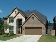 130 Meadow  Run Conroe TX, 77384