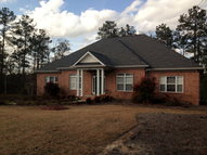 30 Cetch Court Aiken SC, 29803
