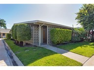 13840 Canoe Brook Drive Unit 6f Seal Beach CA, 90740