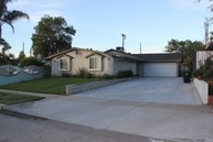 11017 Mascarell Ave Mission Hills CA, 91345