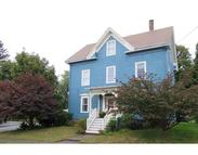 21 Winthrop Ave Beverly MA, 01915