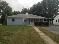 3401 W. Perry Indianapolis IN, 46221