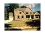 5987 Wildcreek Road Sugar Hill GA, 30518