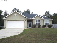 583 Old Sudlow Lake Road North Augusta SC, 29841