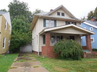 4423 N Lockwood Ave Toledo OH, 43612