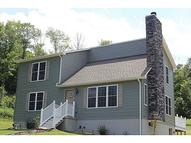 110 Haines Road Boswell PA, 15531