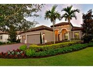 14632 Secret Harbor Pl  Pl Lakewood Ranch FL, 34202
