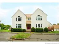 14 Pinney St #41 41 Ellington CT, 06029