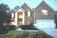 2522 Sandy Lodge Court Kingwood TX, 77345