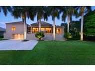 1530 Harbor Sound  Dr Longboat Key FL, 34228