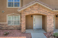 3155 S. Hidden Valley Dr. #234 Saint George UT, 84790