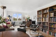 100 Overlook Terrace - : 77 New York NY, 10040