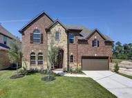 26013 North Kings Mill Kingwood TX, 77339