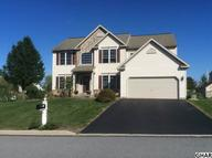 532 Hedge Row Lane Palmyra PA, 17078