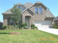 6906 Ibex Ln Houston TX, 77049