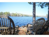 177 Long Pond Road Rd Northwood NH, 03261