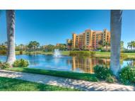 606 Riviera Dunes Way 405 Palmetto FL, 34221