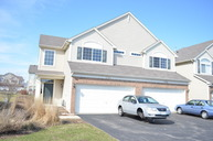 3763 Pope Court Plano IL, 60545