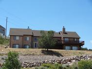 56 S Cove Canyon Cedar City UT, 84720