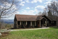 4801 Stagecoach Road Morristown VT, 05661