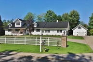 W8950 Frei Dr Iron Mountain MI, 49801