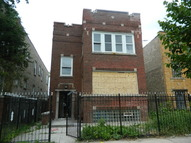 6430 South Richmond Street Chicago IL, 60629