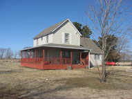 142 W 670th Girard KS, 66743