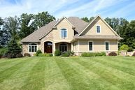 1522 Forest Fort Wayne IN, 46845