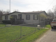 1696a Twp. Rd 1419 Mansfield OH, 44903