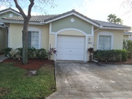 4742 Sw 13 Street Deerfield Beach FL, 33442