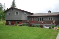 20100 Coyote Ln Frenchtown MT, 59834