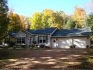 W3026 N Lake Ln White Lake WI, 54491