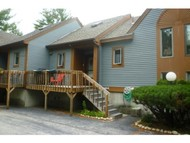 17 Village Road - Unit 4 4 Campton NH, 03223